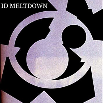 ID Meltdown