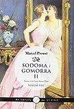 Sodoma i Gomorra II: 64 (El cercle de Viena)...