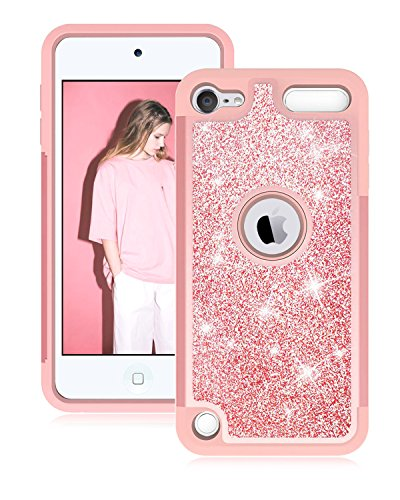 Ipod Touch 6 Marca Dailylux