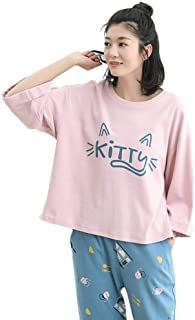 d217626bd4a8 Amazon.es: huixin fashion - Pijamas / Ropa de dormir: Ropa
