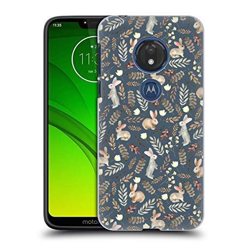 3a XL ONX3 Black Sports Waterproof Mobile Phone Cover Compatible With Google Pixel 3a