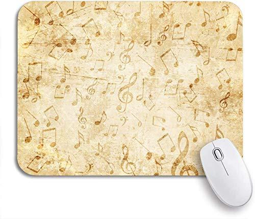 Gaming Mouse Pad Contest Geben Sie EIN, um die Chance zu gewinnen Gewinnspiel Word Lucky Play rutschfeste Gummiunterlage Computer-Mauspad für Notebooks Mausmatten - 10,3 x 8,3 Inch
