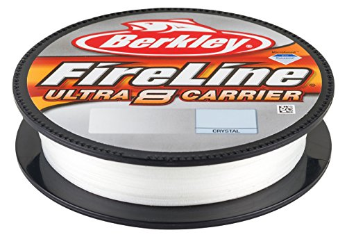 Berkely Fireline Ultra