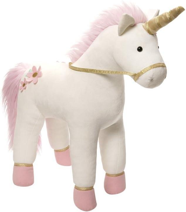 GUND Lilyrose Unicorn Stuffed Indefinitely Special price Animal 13