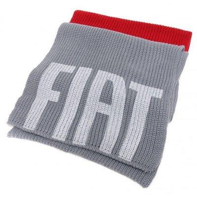 FIAT(フィアット)  ニットマフラー 純正アクセサリー 59124889 59124889