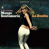 La Bamba (180 Gr.)