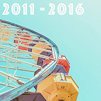 2011-2016