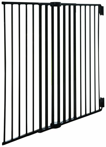 Savic Puerta Dog Barrier Outdoor