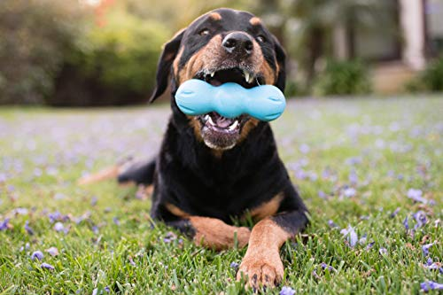 Product Image 4: West Paw Zogoflex Rumpus Dog Chew Toy