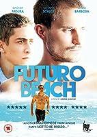 Futuro Beach - Subtitled