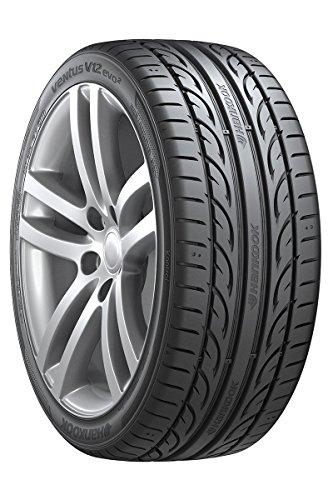 Hankook Ventus V12 evo 2 Summer Radial Tire - 255/40R19 93Y