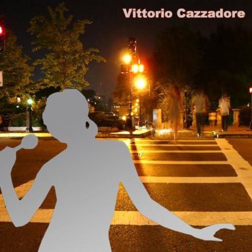 Vittorio Cazzadore