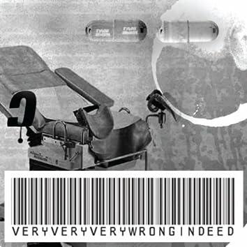 Juicy Vermin EP