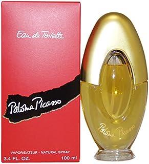 Paloma Picasso for Women Eau de Toilette 100ml
