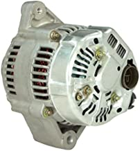 DB Electrical AND0015 Alternator For Toyota Camry 2.2 2.2L 92 93 1992 1993/27060-03010, 27060-03011/100211-8560, 101211-5360
