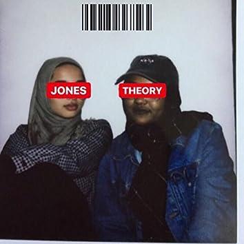 Jones Theory