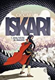 Iskari, 1 - Asha, tueuse de dragons