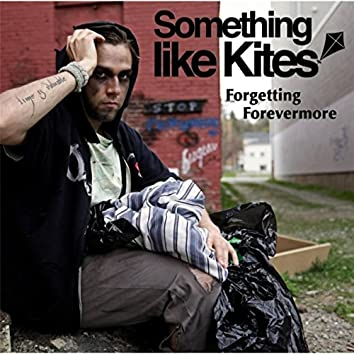 Forgetting Forevermore