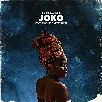 Joko (Remix)