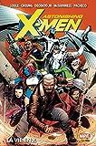Astonishing X-Men (2017) - La vie en X - Format Kindle - 21,99 €
