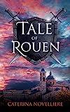 Tale of Rouen