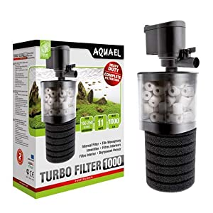 Aquael-5905546133364-Innenfilter-Turbo-Filter-1000