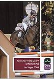 Rolex Fei World Cup: Jumping Final - Las Vegas 2009 [DVD]