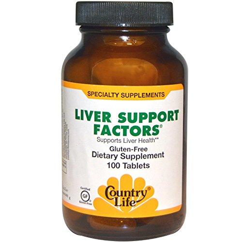 Garden of Life, mykind Organics, Vitamin C Bio-Spray, Orange-Mandarine, 2 fl oz (58 ml)