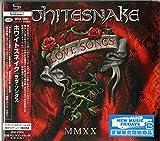 ラヴ・ソングス<SHM-CD>