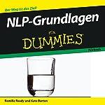 NLP-Grundlagen für Dummies