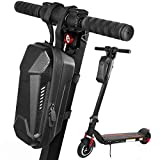 XPRIT Waterproof Scooter and Bicycle Storage Bag Large Capacity (Upgraded L)