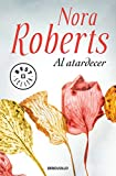 Al atardecer (Best Seller)