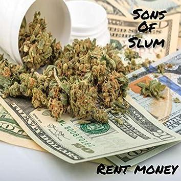 Rent Money