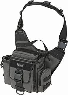 Maxpedition Jumbo Versipack Waist Pack