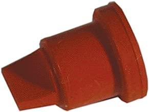Stens 610-345 Duck Bill Valve, Replaces Homelite 69451