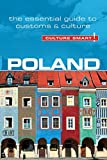 Poland - Culture Smart!: The Essential Guide to Customs & Culture (58)