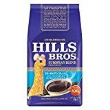 ヒルス コーヒー 豆(粉) ヨーロピアンブレンド AP 420g