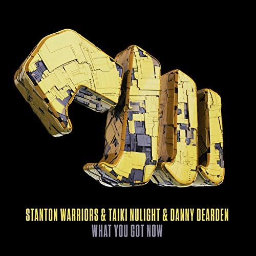 Stanton Warriors, Taiki Nulight & Danny Dearden