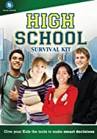 Connect With Kids: High School Survival Kit [DVD] [Import]