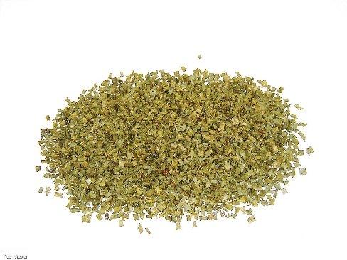 Schnittlauch geschnitten 50 g Tee-Meyer
