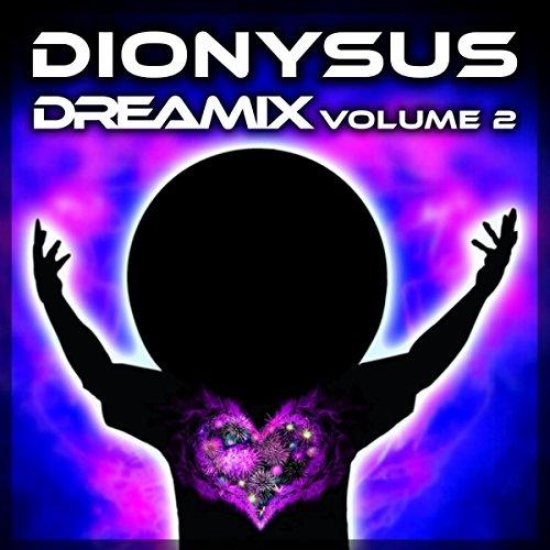 Still Your Love (Dionysus Electro Grind Remix)