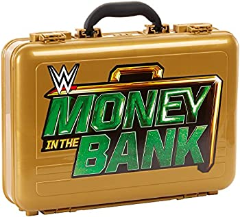 Best wwe money in the bank toy set Reviews