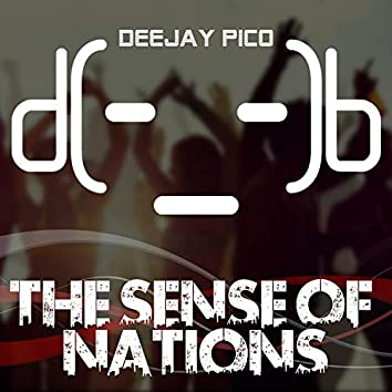 The Sense of Nations