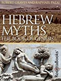 Hebrew Myths: The Book of Genesis