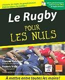 RUGBY POUR LES NULS 2007