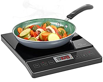 frigidaire induction cooktop 36