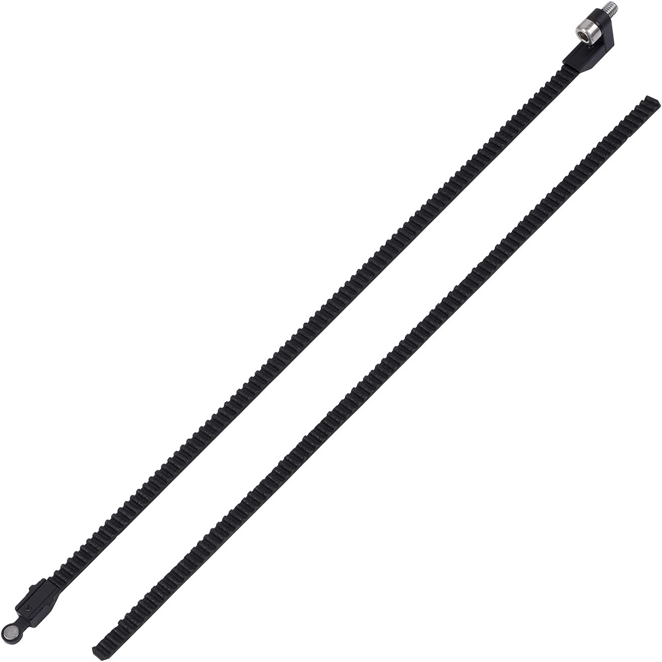 Zeapon Slider Belt for Dealing full price reduction Motorized Plus ...