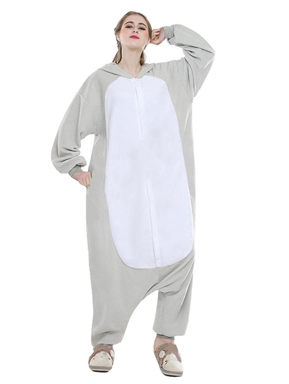 新しい漫画大人の動物のスーツパジャマホームサービスステージ衣類