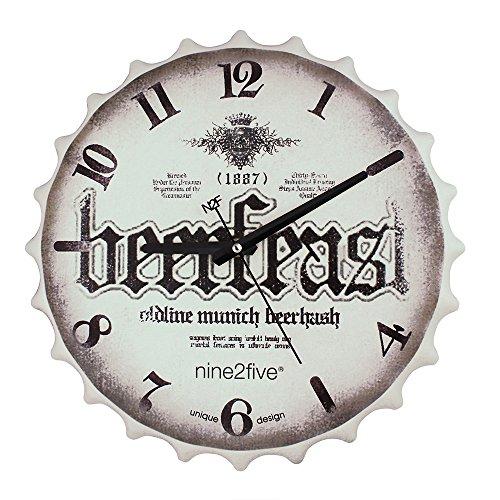 Listado de Nine2five Relojes , tabla con los diez mejores. 11