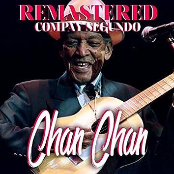 Chan Chan (Remastered)